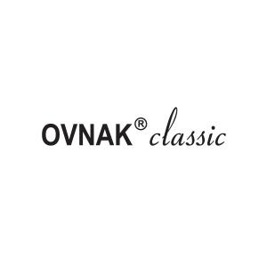 Ovnak Classic